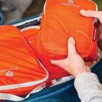 Rucksäcke, Taschen und Koffer
