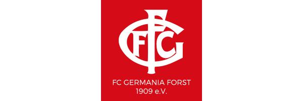 FC Forst