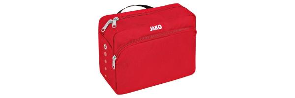 Taschen - Accessoires