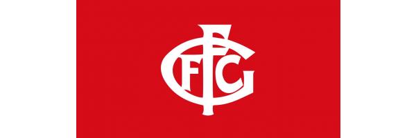 FC Forst Kollektion