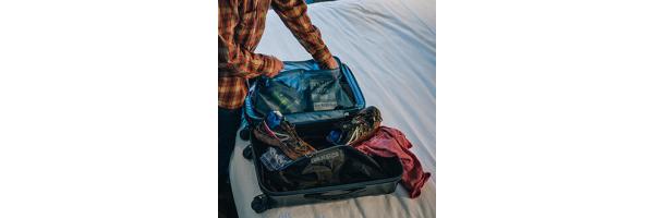 Koffer & Trolleys