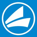 Sportartikelvertrieb GmbH
