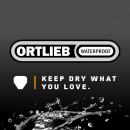 Sportartikel GmbH