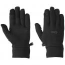 OR Mens PL 150 Sensor Gloves