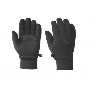 OR Mens PL 400 Sensor Gloves