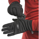 OR Mens Versaliner Gloves