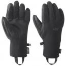 OR Mens Gripper Sensor Gloves