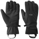 OR Direct Contact Gloves