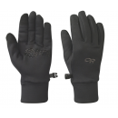 OR Womens PL 150 Sensor Gloves