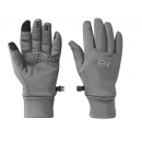 OR Womens PL 400 Sensor Gloves