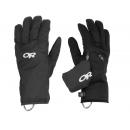 OR Womens Versaliner Gloves