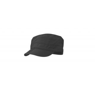 OR Radar Pocket Cap