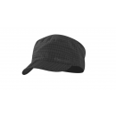 OR Radar Pocket Cap