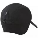OR Prismatic Cap