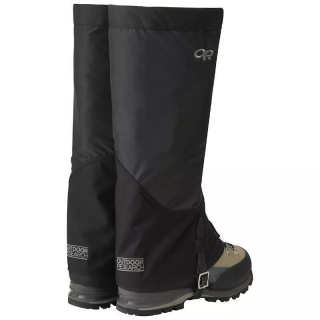 OR Mens Verglas Gaiters