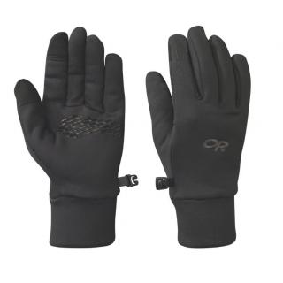 OR Womens PL 150 Sensor Gloves black L