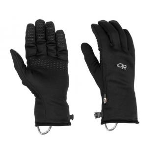 OR Womens Versaliner Gloves black S