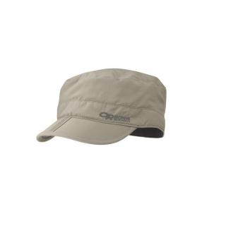 OR Radar Pocket Cap khaki L