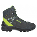 LEDRO GTX® MID JUNIOR