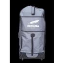 Indiana SUP Touring Pack Premium