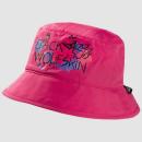 Supplex Magic Forest Hat Kids