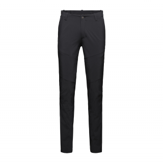 Mammut Runbold Pants Men black 48