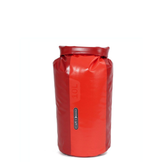 Ortlieb Dry-Bag PD350, 22L, cranberry-signal red--