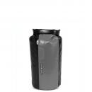 Dry-Bag PD350 10L
