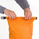 Dry-Bag PS10 Valve 7L