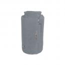 Dry-Bag PS10 Valve 22L