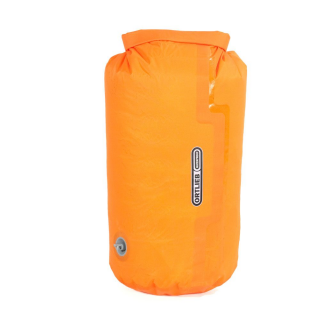 Dry-Bag PS10 Valve 22L Orange