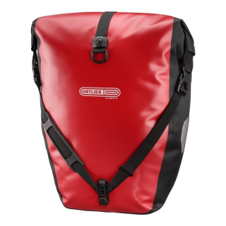 Ortlieb Back-Roller Classic Rot