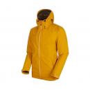 Convey 3 in 1 HS Hooded Jacket Men