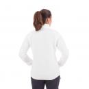 Innominata Pro ML Jacket Women