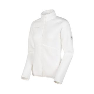 Mammut Innominata Pro ML Jacket Women bright white M