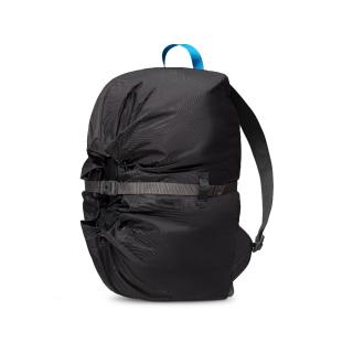 Mammut Rope Bag LMNT black one size
