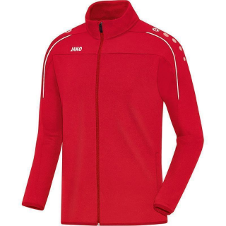 Trainingsjacke Classico Junior Logo