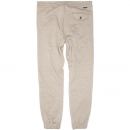 The Trip Sofa Surfer Pant