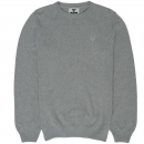 DUNNET SWEATER