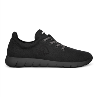 Merino Wool Runners Women