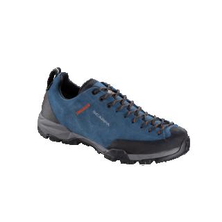 Mojito Trail GTX ocean 45,0
