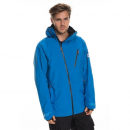 MNS GLCR HYDRA THERMAGRAPH JKT