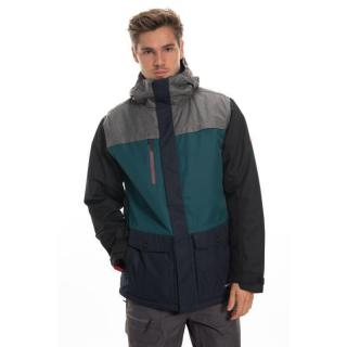 MNS ANTHEM INSULATED JACKET
