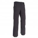 MNS GLCR QUANTUM THERMA PANT