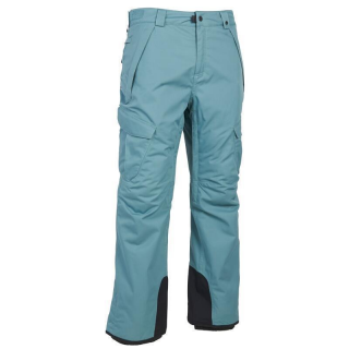 MNS INFINITY INSL CARGO PANT Goblin Blue M