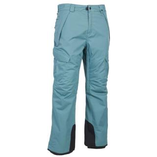 MNS INFINITY INSL CARGO PANT Goblin Blue XL