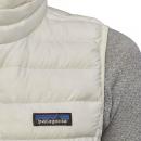 Ws Down Sweater Vest