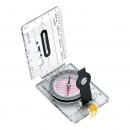 Herbertz Platten- und Peilkompass