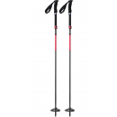 Poles DynaLock Ascent L 120-140cm