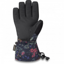 SEQUOIA GORE-TEX  GLOVE